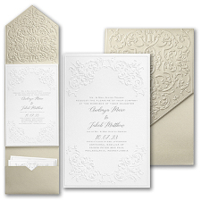 Invitation Suites